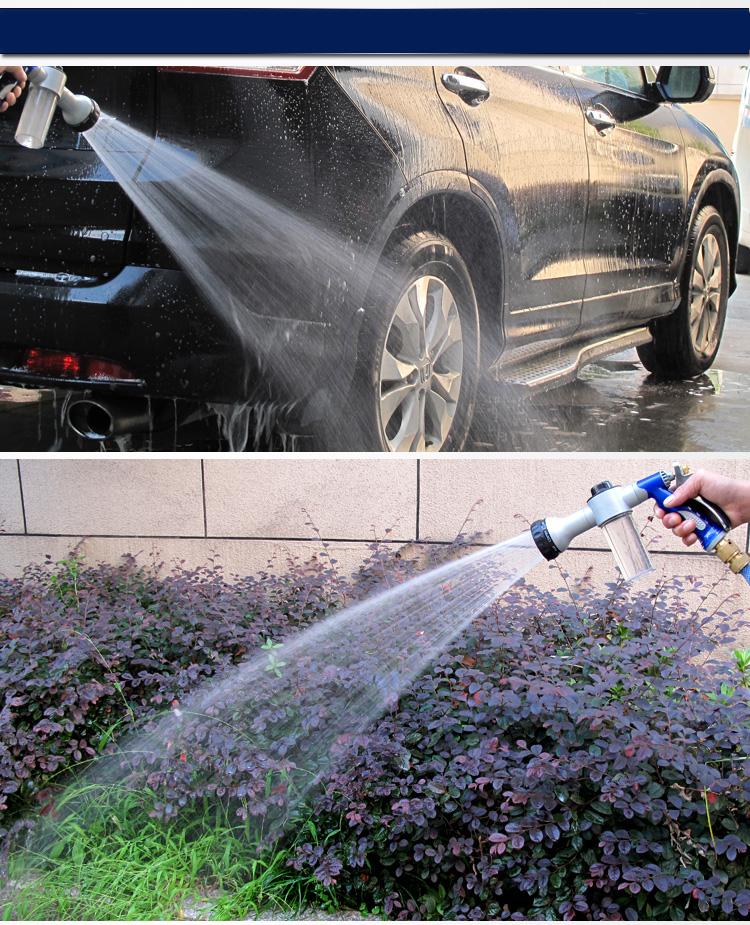 Lavage moussant promotion achetez des lavage moussant - Lavage voiture karcher ...