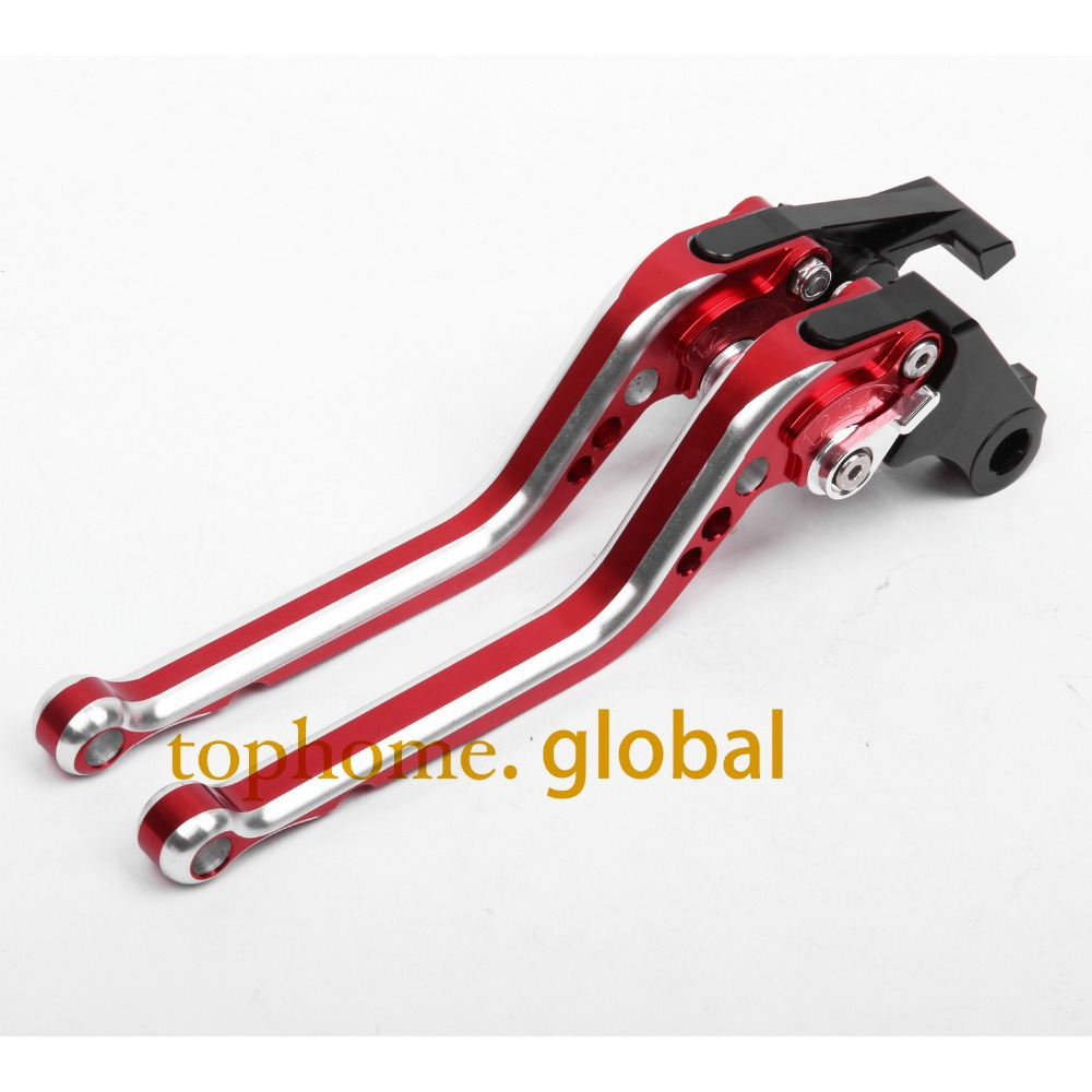 Clutch Lever Motorcycle Cnc Motorcycles Brake Clutch