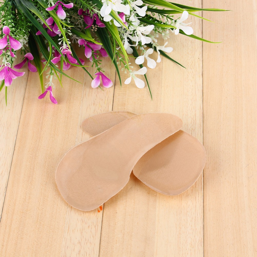 1 Pair Suede Orthotic Insole Flatfoot Corrector Arch Pain Support Inserts Pads Flat Feet Health Care  1 Pair Suede Orthotic Insole Flatfoot Corrector Arch Pain Support Inserts Pads Flat Feet Health Care  1 Pair Suede Orthotic Insole Flatfoot Corrector Arch Pain Support Inserts Pads Flat Feet Health Care  1 Pair Suede Orthotic Insole Flatfoot Corrector Arch Pain Support Inserts Pads Flat Feet Health Care  1 Pair Suede Orthotic Insole Flatfoot Corrector Arch Pain Support Inserts Pads Flat Feet Health Care  1 Pair Suede Orthotic Insole Flatfoot Corrector Arch Pain Support Inserts Pads Flat Feet Health Care  1 Pair Suede Orthotic Insole Flatfoot Corrector Arch Pain Support Inserts Pads Flat Feet Health Care