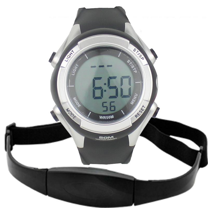 Popular Polar Fitness Watches-Buy Cheap Polar Fitness ...