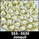 Jonquil 14