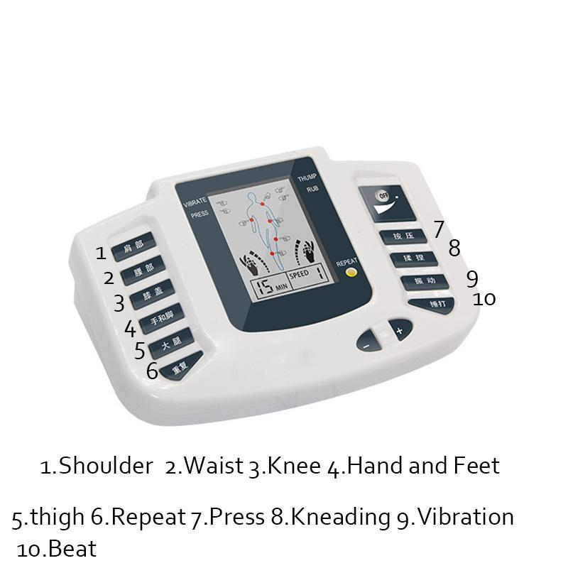 1Pc Household Vibration joint care physiotherapy device Therapy Acupressure device acupuncture Tool Health Care Massage Tool RP1  1Pc Household Vibration joint care physiotherapy device Therapy Acupressure device acupuncture Tool Health Care Massage Tool RP1  1Pc Household Vibration joint care physiotherapy device Therapy Acupressure device acupuncture Tool Health Care Massage Tool RP1  1Pc Household Vibration joint care physiotherapy device Therapy Acupressure device acupuncture Tool Health Care Massage Tool RP1  1Pc Household Vibration joint care physiotherapy device Therapy Acupressure device acupuncture Tool Health Care Massage Tool RP1