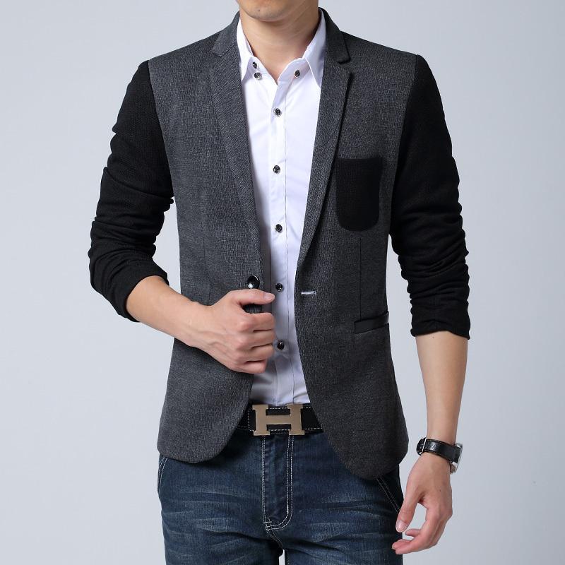 Blazer Coat Design Coat Designs Patch Blazers
