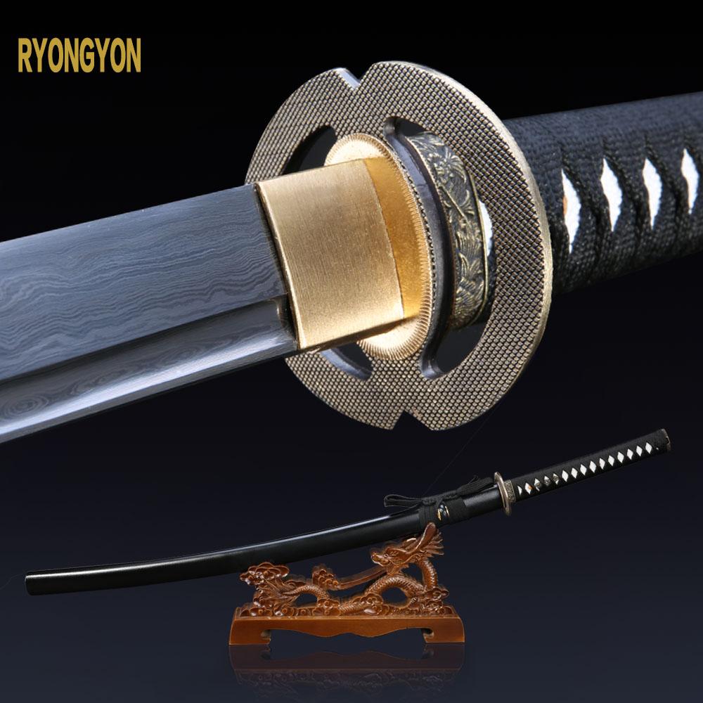 Popular Original Samurai-Buy Cheap Original Samurai lots ...