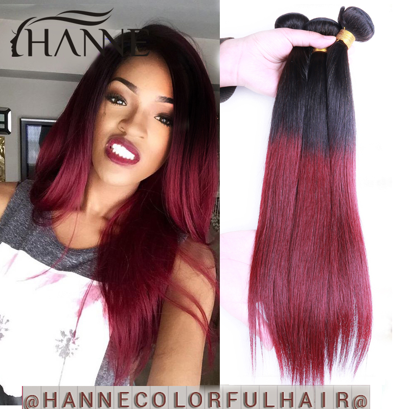 Hanne Colorful Hair Store 1918519 Shopownerreview
