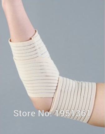 Wrist elbow support /brace for chronic soft tissue injury after trauma or post operation(China (Mainland))