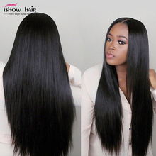 Good Cheap 7A Virgin Hair 4 Bundles Peruvian Straight Hair Weave 100% Human Hair Unprocessed Virgin Straight Hair Weave Bundles(China (Mainland))