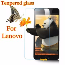 Buy Tempered glass FOR lenovo vibe c2 p2a42 a536 k3 k6 note power s580 s850 s60 s660 s90 s1 lite zuk z2 pro a6010 a6600 plus A101a20 for $1.41 in AliExpress store