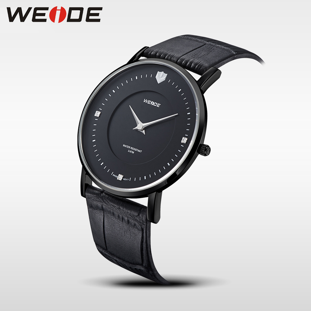 watches for men leather band