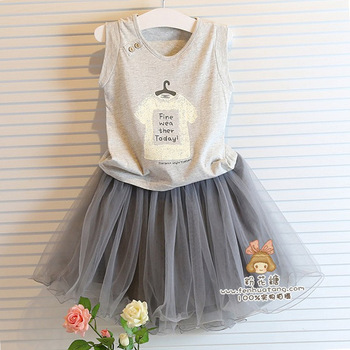 Aliexpress Designer Kids Clothes Online designer infant newborn baby