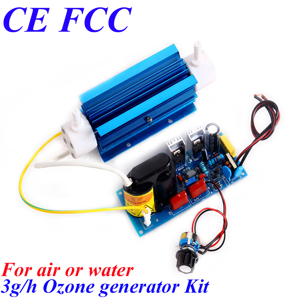 CE EMC LVD FCC ozonating water treatment<br><br>Aliexpress