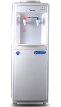 The United States of MYR718S-X/MYD718S-X vertical hot / cold water dispenser original factory goods(China (Mainland))