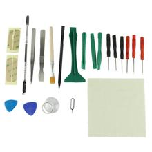 Best Deal Opening Pry Repair Tool Kit Screwdrivers Tools Set Phone Other 1set