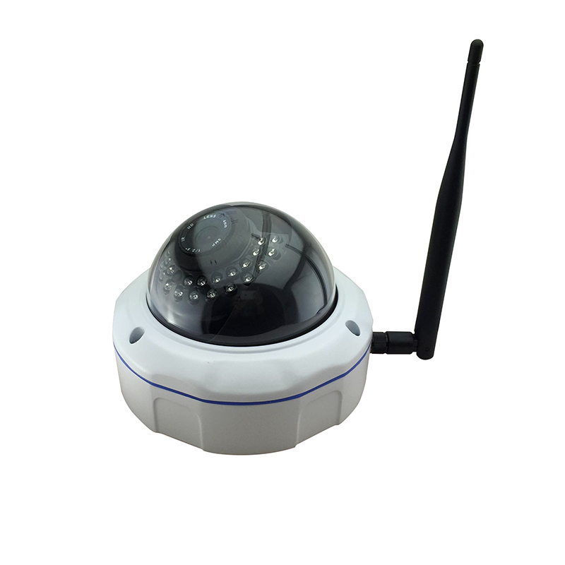 960P 1.3MP Securiy Plastic Dome IP Camera Waterproof HD Network CCTV Camera P2P good night vision,ONVIF2.0 free shipping CBDZ<br><br>Aliexpress