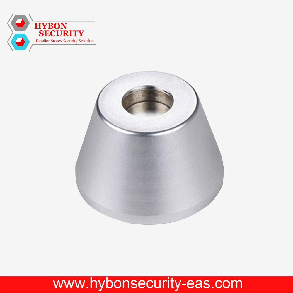 2015 new anti-theft detacher golf detacher security alarm detacher eas system free shipping(China (Mainland))