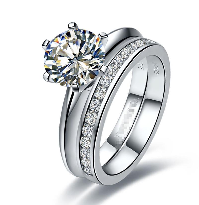 synthetic wedding rings minimalist navokalcom With synthetic wedding rings