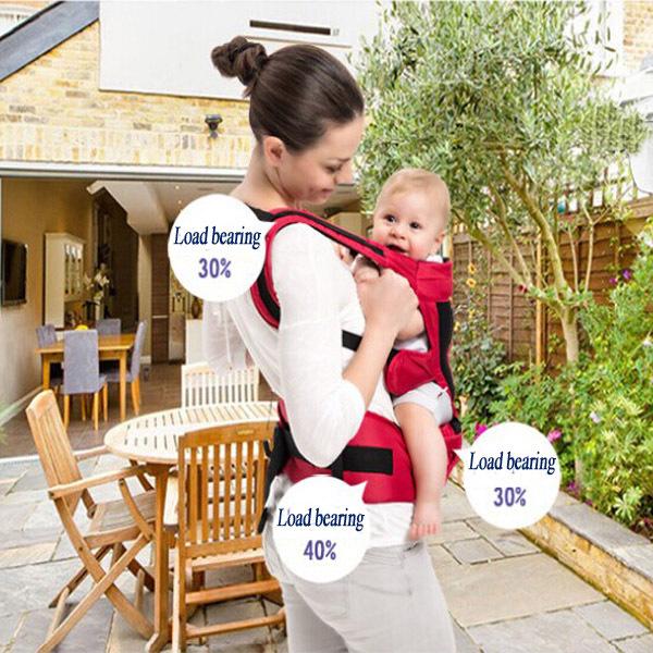 Baby provider-03