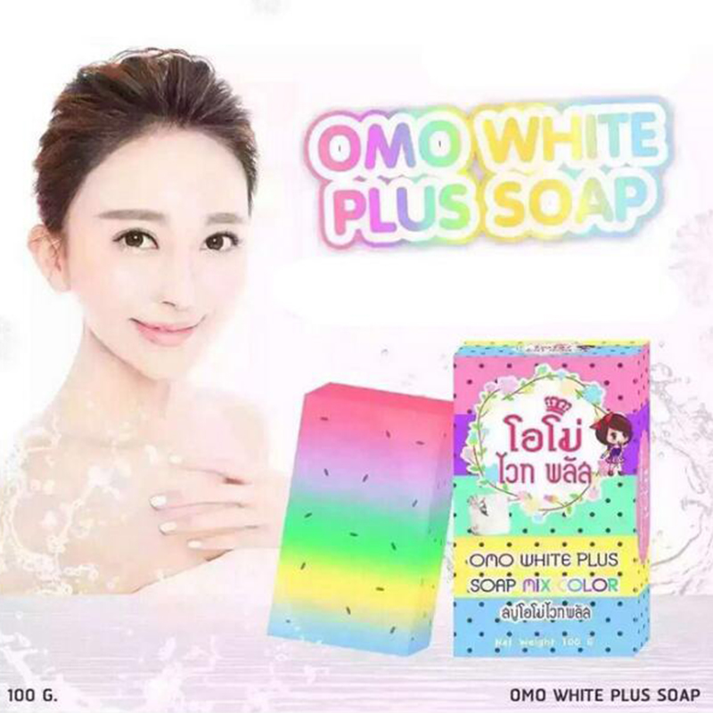 Thailand Fruit Wholesaler Email Mail: Online Buy Wholesale Natural Soap Base From China Natural