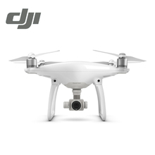 In Stock DJI Phantom 4 RC Quadcopter Helicopter Camera Drones Visual Tracking Follow me TapFly Sport Mode Obstacle Sensing(China (Mainland))