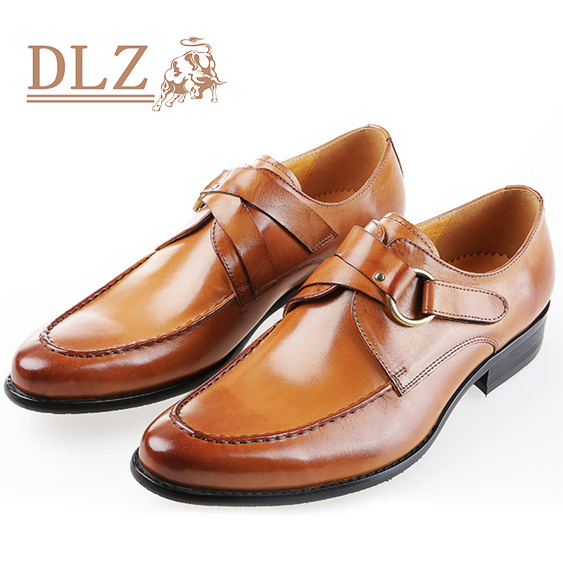 Top 10 best italian made shoes for men