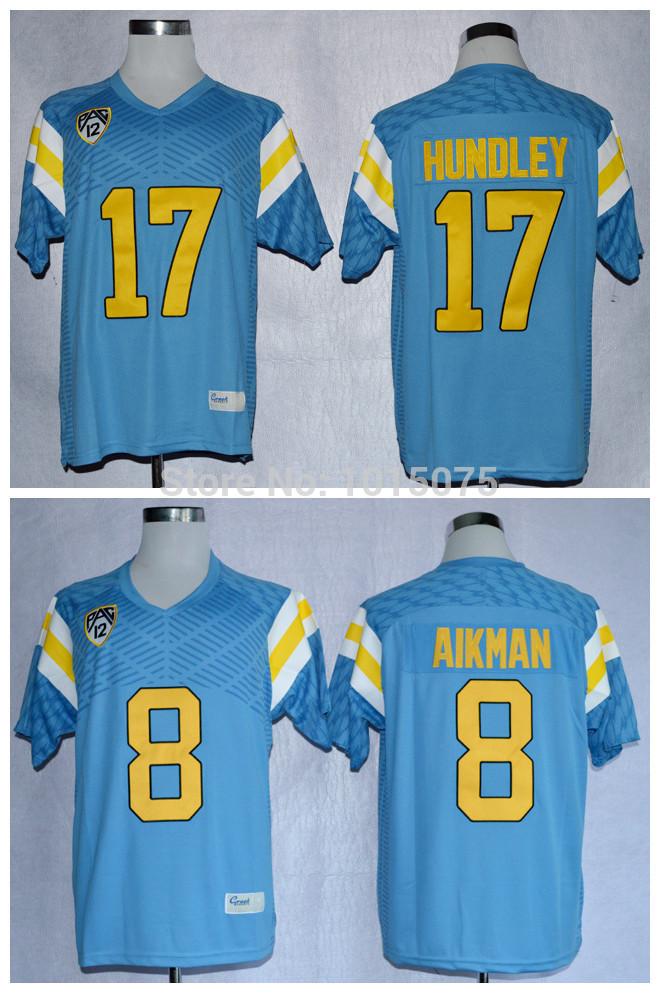 Online Get Cheap Ucla Football Jerseys -Aliexpress.com | Alibaba Group