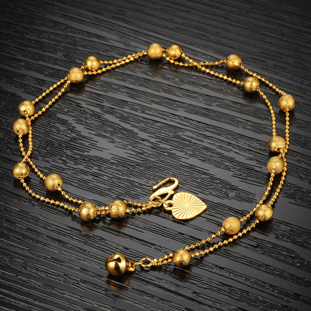 gold bracelet simple design. Black Bedroom Furniture Sets. Home Design Ideas