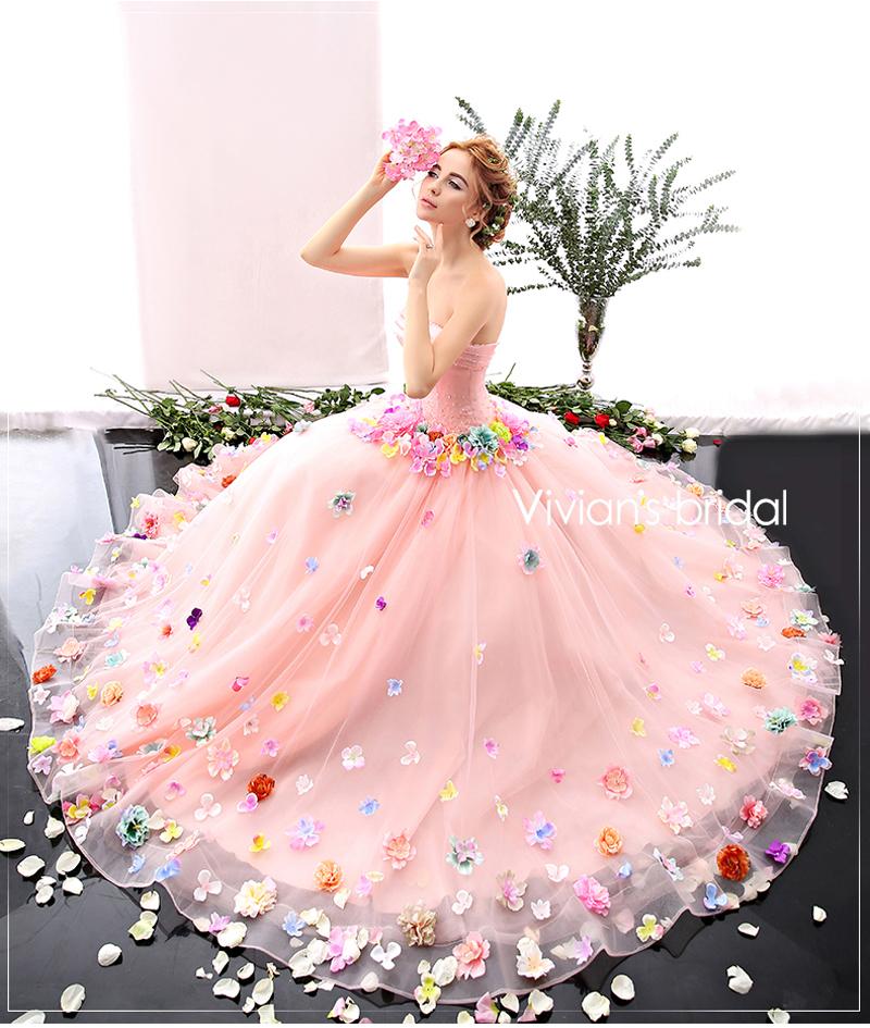 Платье для девочек от 1 до 2 лет спицами