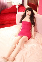 Promotion Asia Face Full Silicon Sex Doll with Skeleton Male Masturbator Sex Love Doll Men s