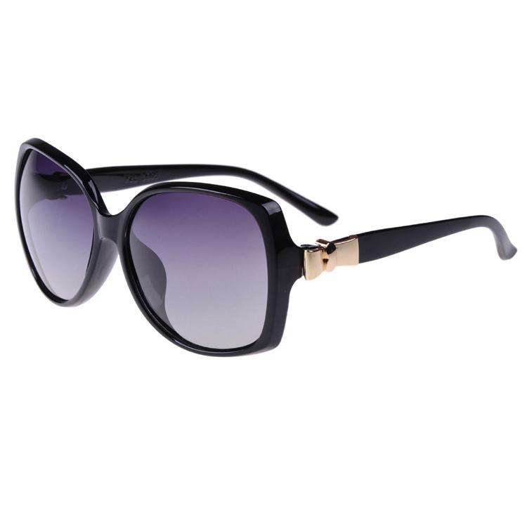 Cool Sunglasses Super Polarized Hot Sell Sun glasses Fashion Gafas New arrival Oculos De Sol TE083(China (Mainland))