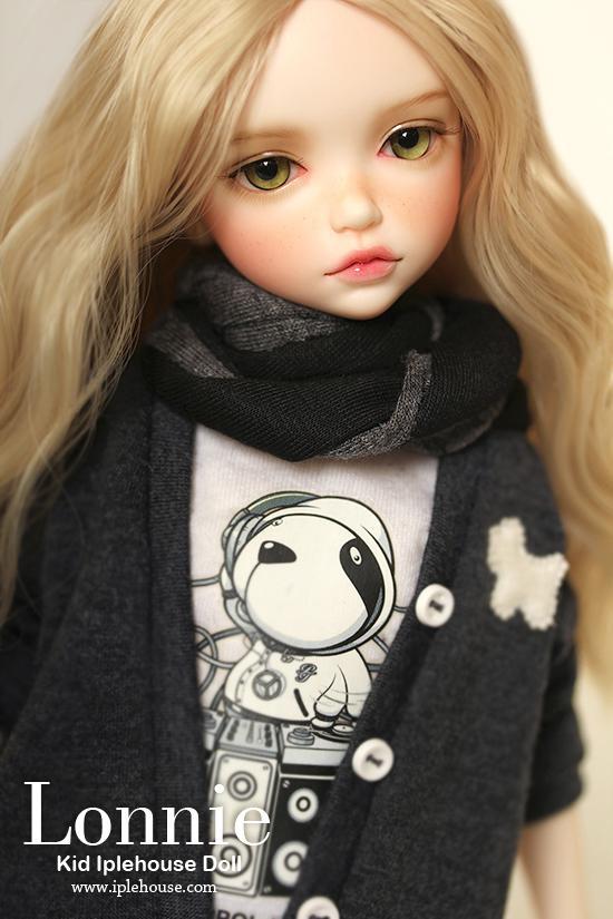 Девочек обнаженная модель фото 244-878