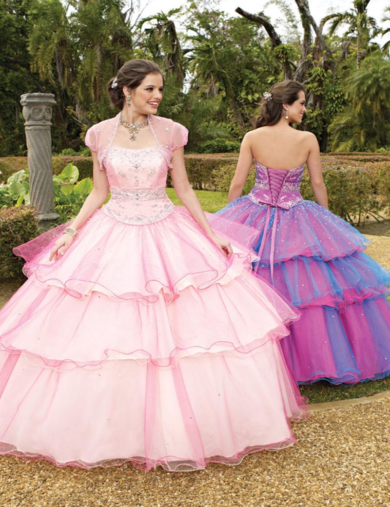 Contemporáneo Vestidos De Dama En Phoenix Az Regalo - Ideas de ...