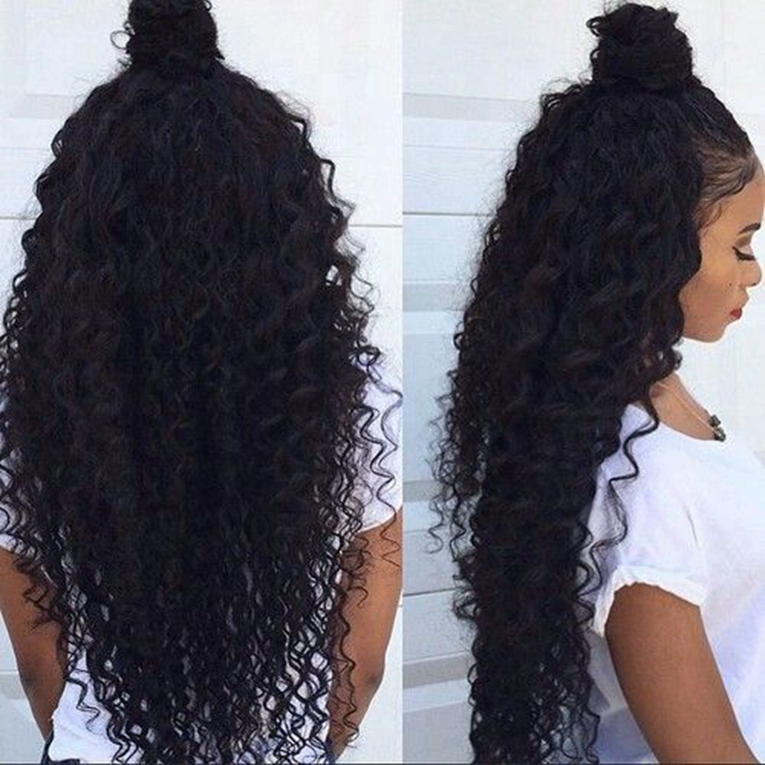Afro kinky curly synthetic hair glueless lace front wig baby hair ,curly synthetic lace front wig thin fine hair styles(China (Mainland))