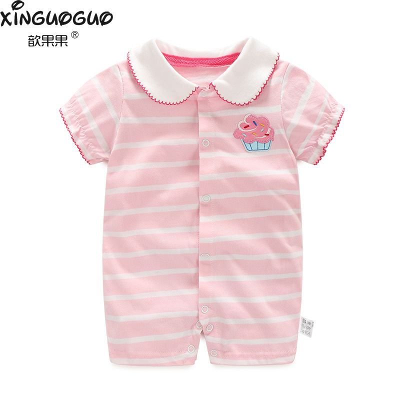 Popular Carters Baby Clothes Wholesale Buy Cheap Carters