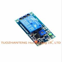 Buy 5pcs 5V Light Photoswitch Sensor Switch LDR Photoresistor Relay Module Light Detection Photosensitive Sensor Board for $10.45 in AliExpress store