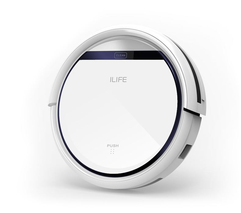 Electric robot vacuum cleaner for home Sweeping mopping floor automatic charging remote control aspirador wash for Home(China (Mainland))