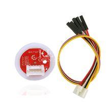 Buy BH1750 BH1750FVI Chip Light Intensity Light Module Light ball arduino for $3.30 in AliExpress store