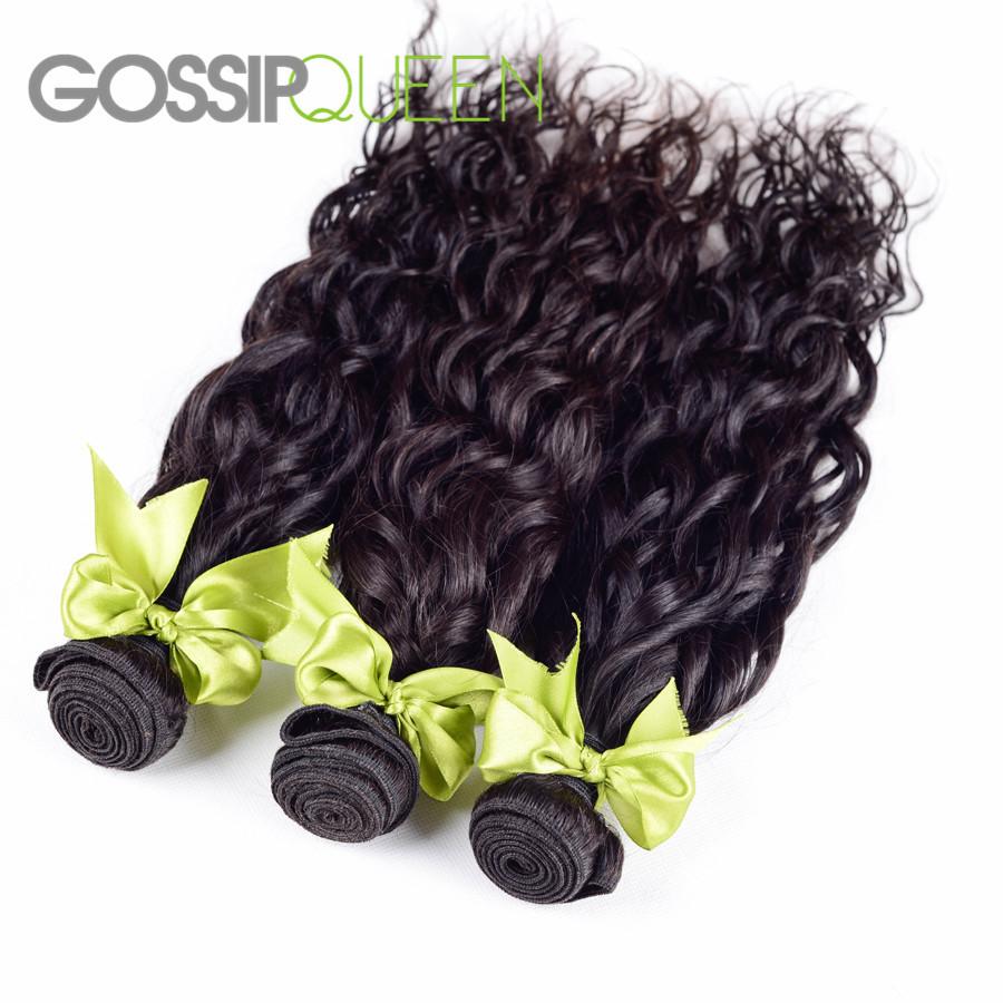 Best Quality 6A Filipino Virgin Hair Natural Wave 3 PCS Free Shipping 8-30 Cheap Human Hair 100g Bundles aliexpress uk<br><br>Aliexpress
