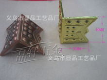 Factory direct plastic Corner gifts Corner M1354