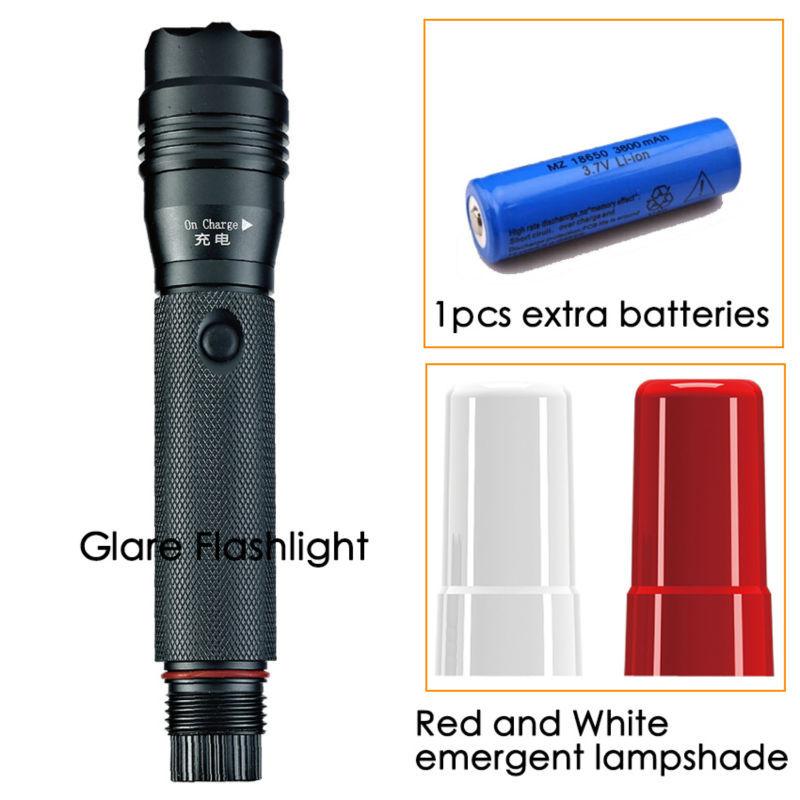 Фонарик kingkong ,  + + , Glare  Flashlight elvan потолочная люстра elvan lu00108 5