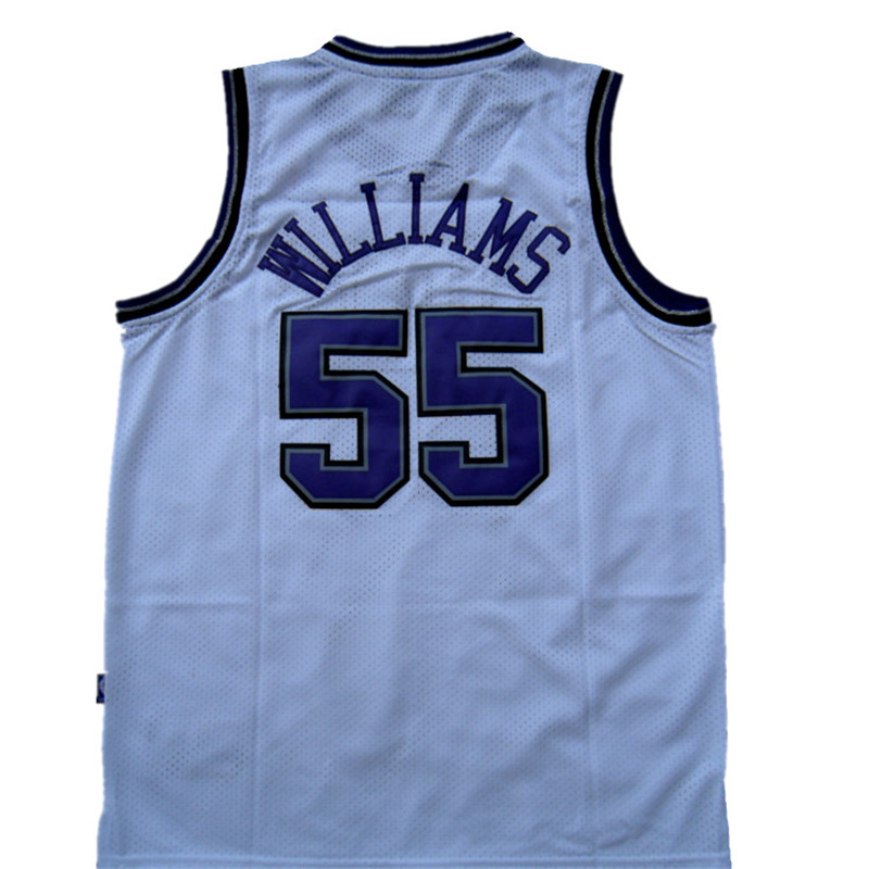 Buy Cheap NBA Jerseys From China | CHEAP NBA BASKETBALL JERSEYS