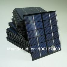 wholesale mini solar module