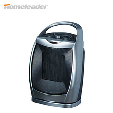 Homeleader Portable Oil Heater High Quality Adjustable Thermostat Electrical Space Heater Living Room Bedroom Warmer NSB-200C3H(China (Mainland))