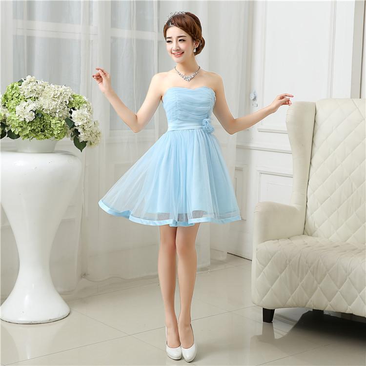 Elegant Summer Dresses For Weddings Unique