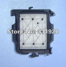 Solvent based Ink Inkjet Printer head Cap Capping Top Mimaki JV33 JV5 /Epson DX5<br><br>Aliexpress