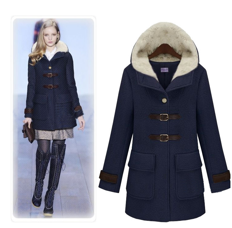 Images of Warm Winter Coats Womens - Reikian
