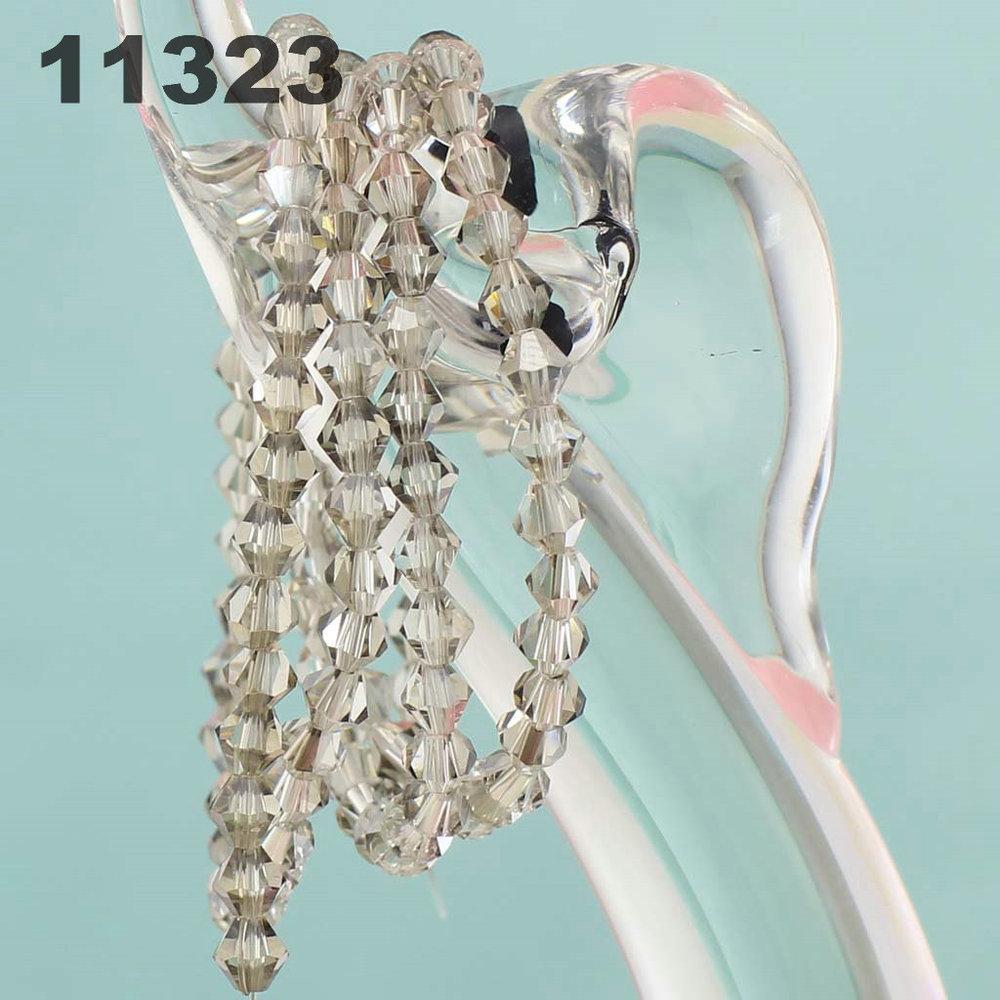 beads_11323_01