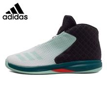 Original New Arrival 2016 font b Adidas b font Court Fury Men s font b Basketball