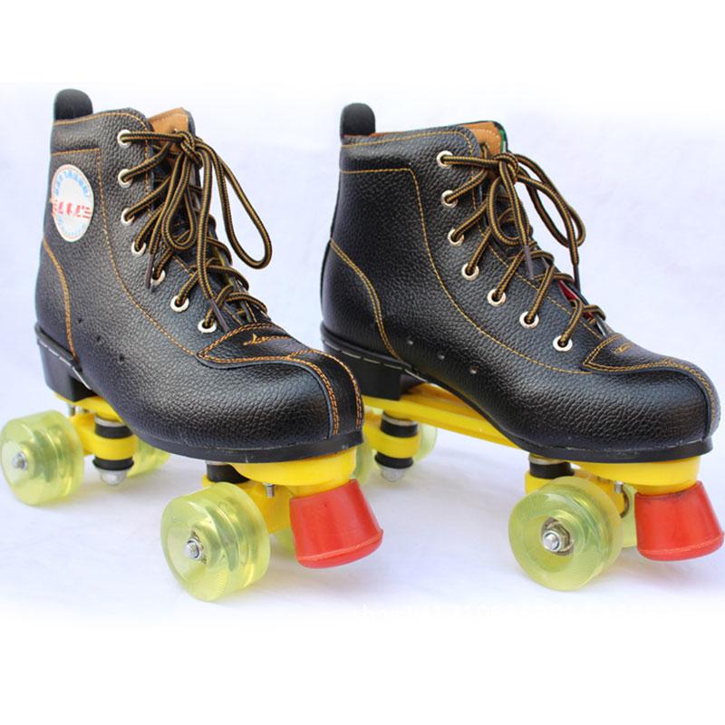 Chaussures de patinage promotion achetez des chaussures de for Patinage exterieur
