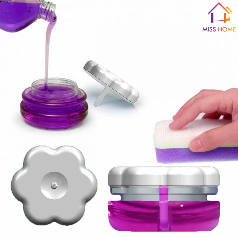 vaisselle liquide distributeur achetez des lots petit prix vaisselle liquide distributeur en. Black Bedroom Furniture Sets. Home Design Ideas