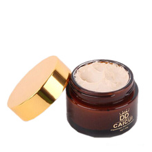 Hot sale New DD Cream wrinkles anti aging Face Care Whitening cream Beauty Moisturizing Make up